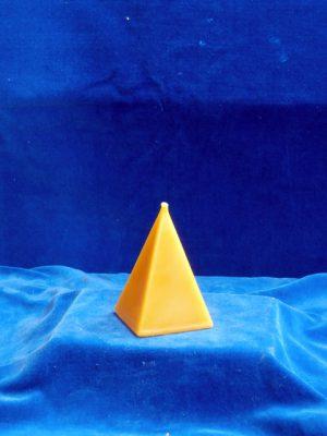 4eckpyramide-klein