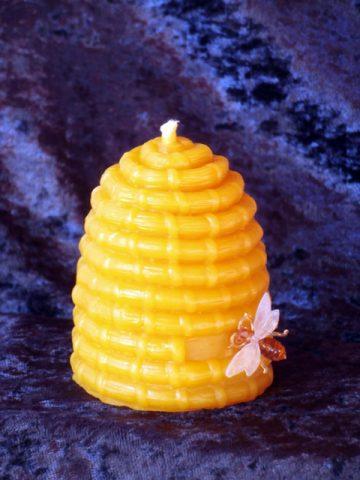Bienenkorb-neu
