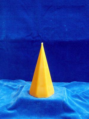 siebeneckpyramide