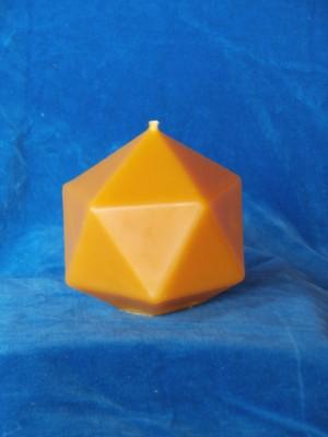 ikosaeder-480